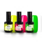 Gel NeoNail Collection