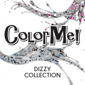 ColorMe! - Polish - Gel Dizzy Collection