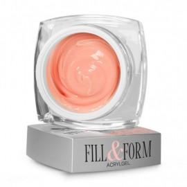 Fill  &Form Gel - Pastel Peach 03 - 10g