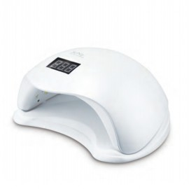 UV/LED Nail Dryer - Digital