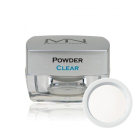 Powder Clear - 5 ml