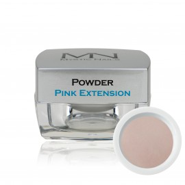 Powder Pink Extension - 5 ml