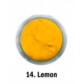 Acril Paint - no.14. - Lemon
