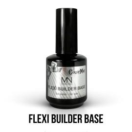 Flexi Builder Base 12ml Gel Polish