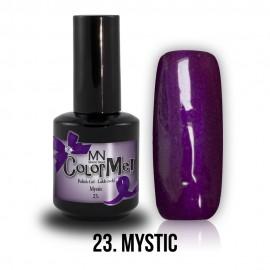 ColorMe! 23 - Mystic 12ml Gel Polish