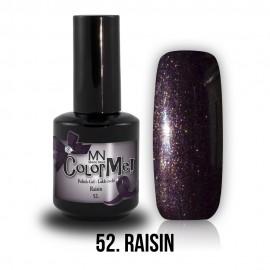ColorMe! no.52. - Raisin 8 ml