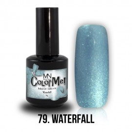 ColorMe! no.79. - Waterfall 8 ml