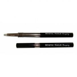 Master Brush #4
