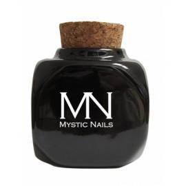Liquid Jar - black (Professional)