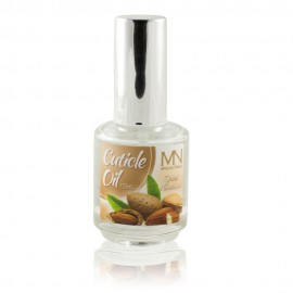 Cuticle Oil - almond