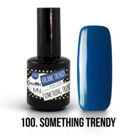 ColorMe! no. 100 - Something Trendy 12ml Gel Polish