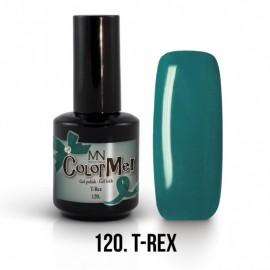 ColorMe! 120 - T-Rex 12ml Gel Polish