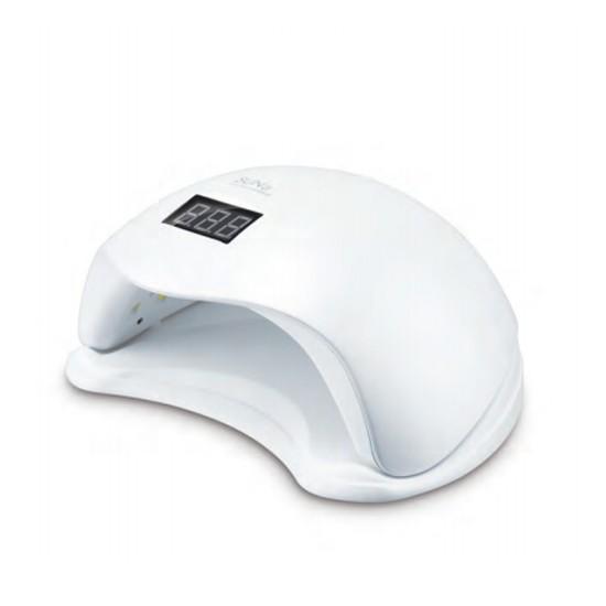 UV/LED Nail Dryer - Digital