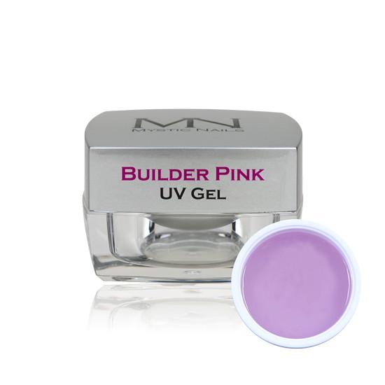 Classic Builder Pink Gel - 4 g