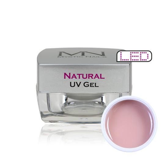 Classic Natural Gel - 15 g