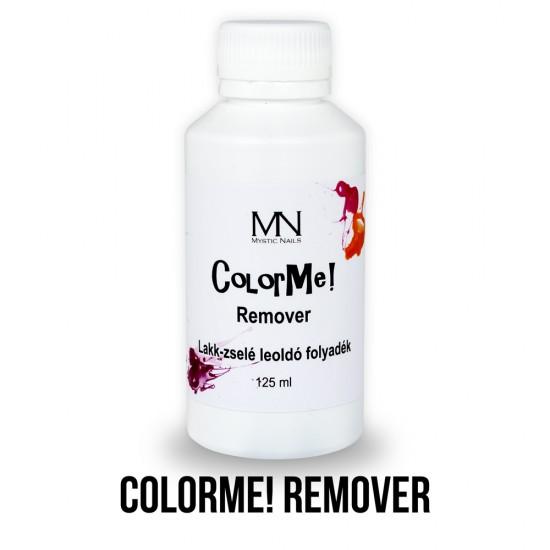 ColorMe! - Remover - 125 ml